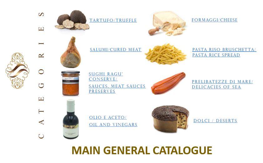 1-main-general-catalogue