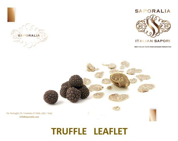 2-truffle-leaflet