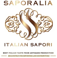 List price – saporalia