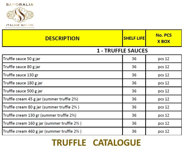 3-truffle-catalogue