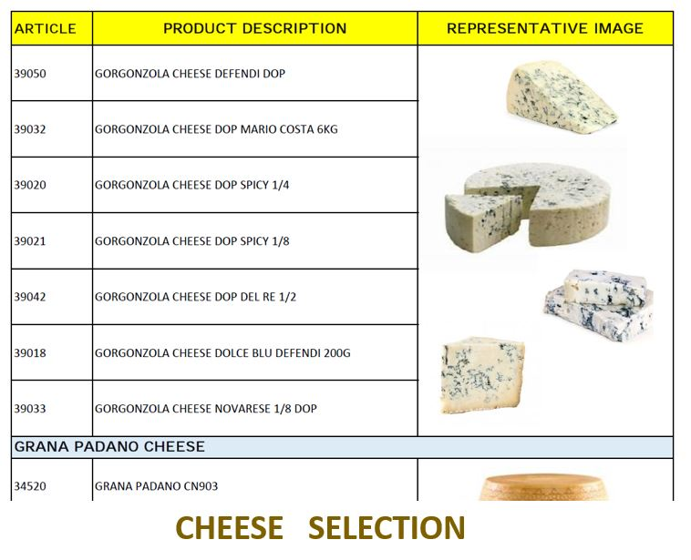 4-cheese-selection