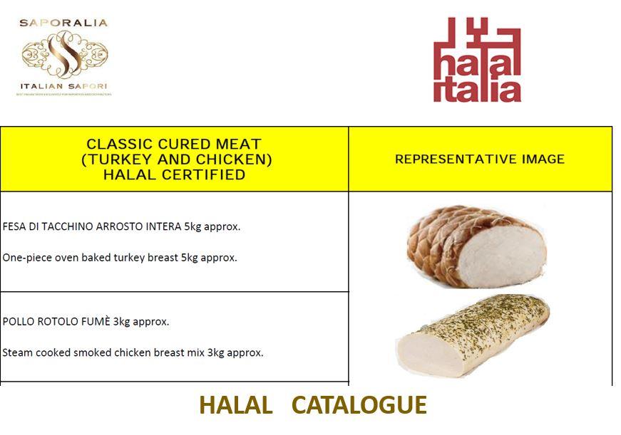 7-halal