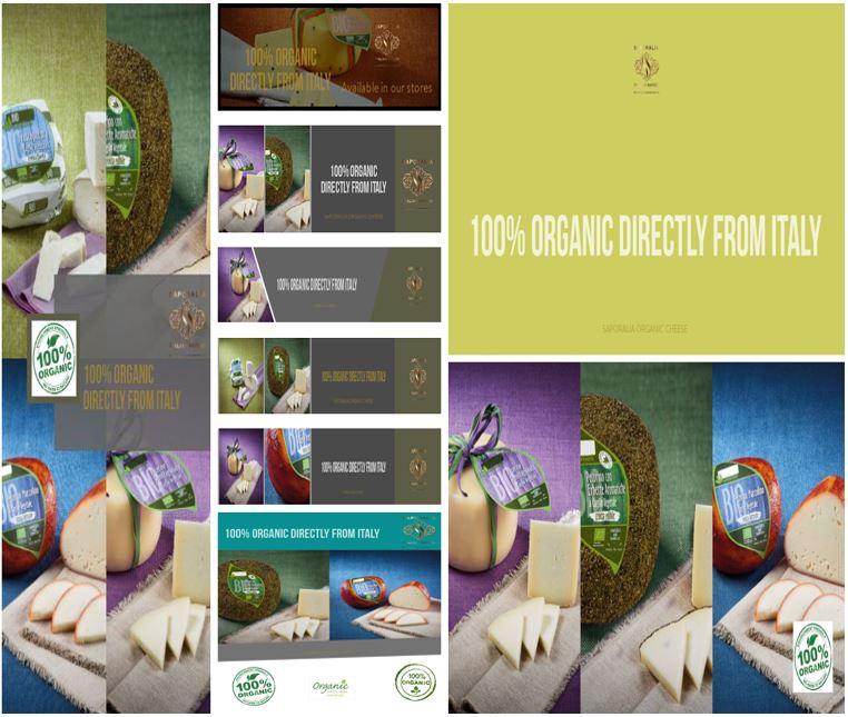advertising-for-our-customer_ok2