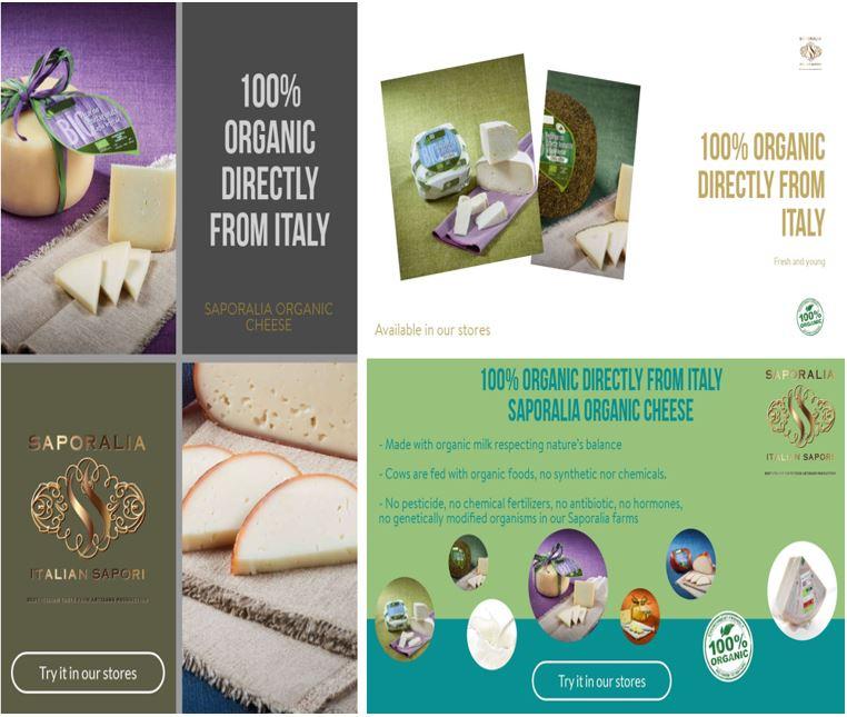 advertising-for-our-customer_ok3