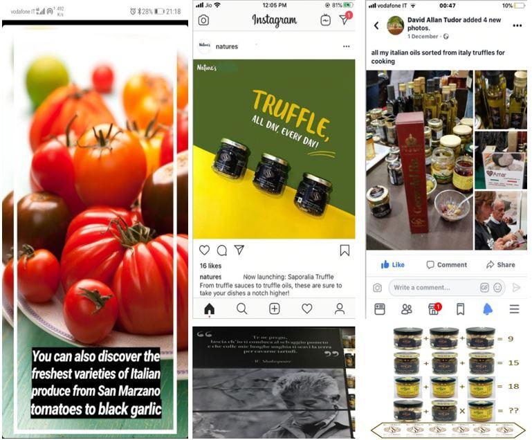advertising-for-our-customer_ok7