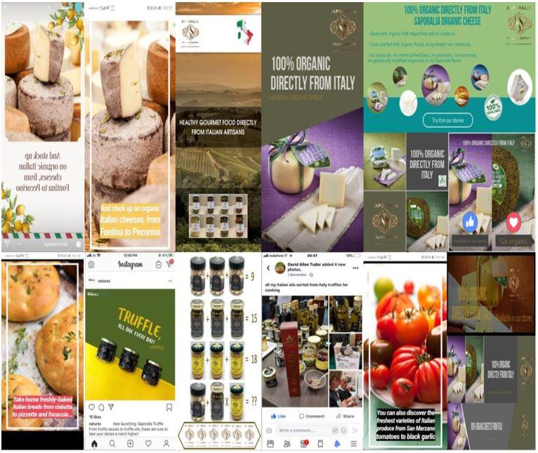 advertising-for-our-customer_ok8