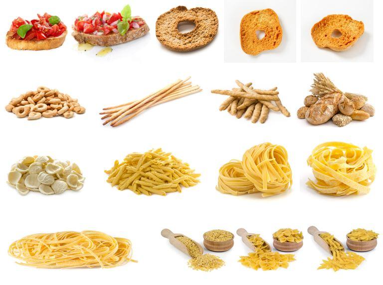 bread-pasta1