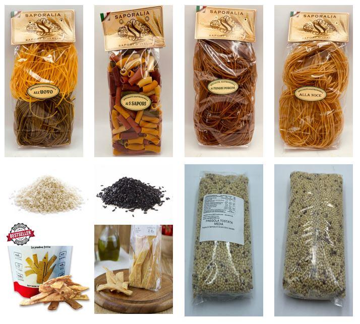 bread-pasta4