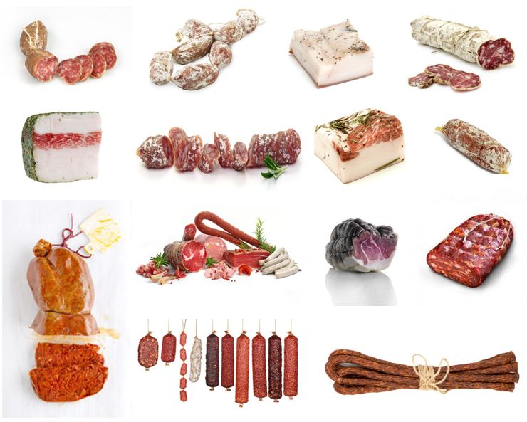 cured-meat1