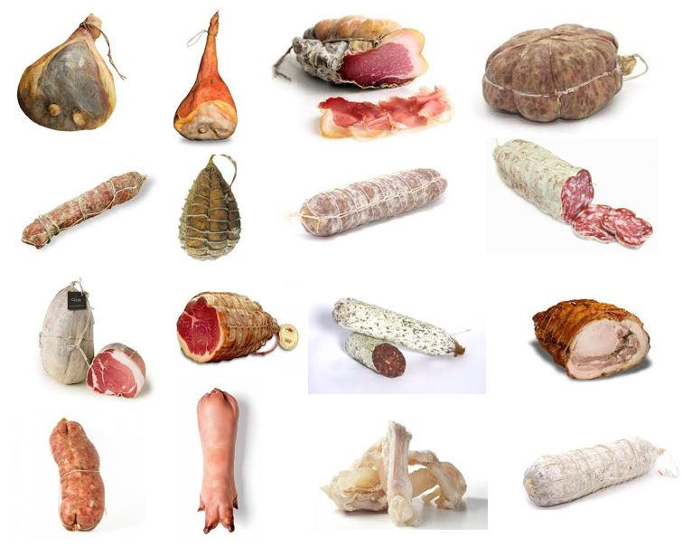 cured-meat3