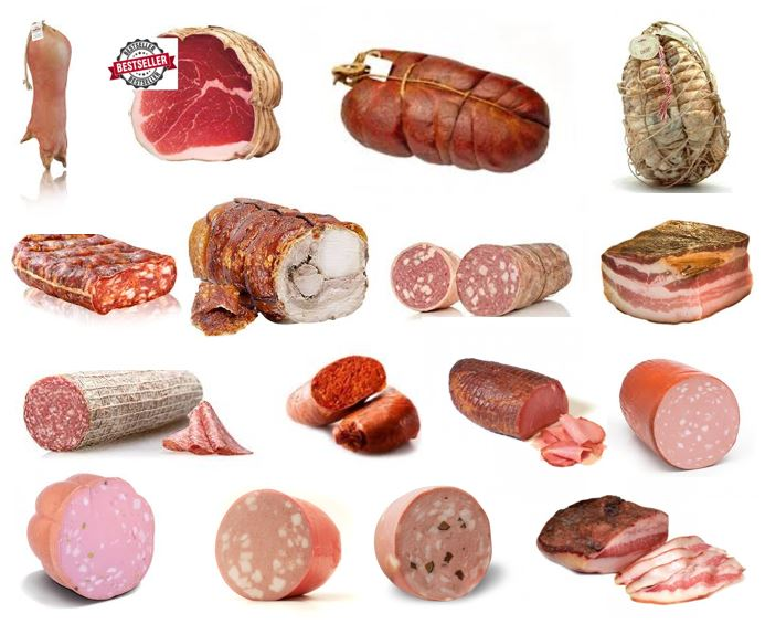 cured-meat4