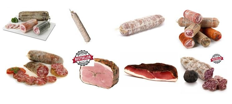 cured-meat6