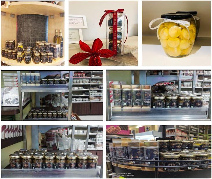 nostri-prodotti-in-boutiquee