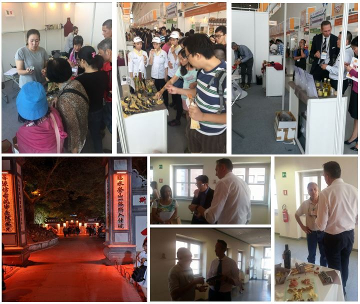 presence-exhibition3